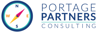 Portage Partners Consulting